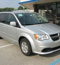 dodge grand caravan 2012 van flex fuel 6 cylinders front wheel drive not specified 46036
