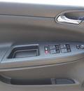 chevrolet impala 2010 gold sedan lt flex fuel 6 cylinders front wheel drive automatic 27330
