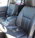ford edge 2008 tan suv limited awd gasoline 6 cylinders all whee drive automatic with overdrive 60546