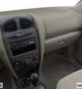 hyundai santa fe 2003 suv santa fe gasoline 4 cylinders front wheel drive manual 34788