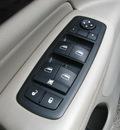 jeep grand cherokee 2011 black suv 4x4 laredo gasoline 6 cylinders 4 wheel drive automatic 45840