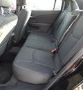 chrysler 200 2012 black sedan lx gasoline 4 cylinders front wheel drive automatic 60915