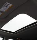 jeep grand cherokee 2008 bright silver suv laredo gasoline 6 cylinders 4 wheel drive automatic 07701