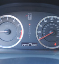 honda accord 2009 white sedan ex l v6 w navi gasoline 6 cylinders front wheel drive automatic 27591