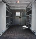 chevrolet express cargo 2010 white van 2500 flex fuel 8 cylinders rear wheel drive automatic 27591