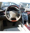 acura tl 2002 nighthawk black sedan 3 2 type s gasoline 6 cylinders front wheel drive 5 speed automatic 07712