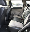 jeep grand cherokee 2009 black suv limited gasoline 6 cylinders 4 wheel drive automatic 07730