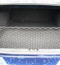 chevrolet impala 2008 dk  blue sedan ls flex fuel 6 cylinders front wheel drive automatic 45840