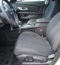 gmc terrain 2012 gold mist suv sle 1 flex fuel 4 cylinders front wheel drive automatic 76087