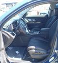 gmc terrain 2012 blue suv slt 1 flex fuel 4 cylinders front wheel drive automatic 28557
