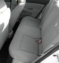 chevrolet cobalt 2010 white sedan lt gasoline 4 cylinders front wheel drive automatic 34474