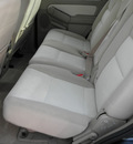 ford explorer 2010 gray suv xlt gasoline 6 cylinders 2 wheel drive automatic 34474