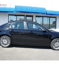 volvo s40 2010 black sedan 2 4i gasoline 5 cylinders front wheel drive automatic 90004
