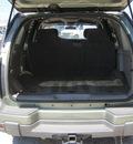 chevrolet trailblazer 2004 grewen suv lt gasoline 6 cylinders rear wheel drive automatic 77037