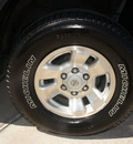 toyota 4runner 1997 green suv limited gasoline 6 cylinders rear wheel drive automatic 76108