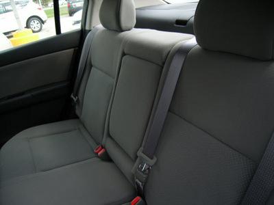 nissan sentra 2012 black sedan gasoline 4 cylinders front wheel drive 6 speed manual 46219