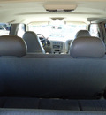 chevrolet astro 2005 gray van gasoline 6 cylinders all whee drive automatic 60007