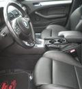 bmw 330xi 2004 black sedan gasoline 6 cylinders all whee drive automatic 13502