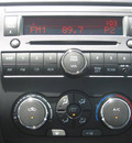 nissan altima 2012 black sedan s gasoline 4 cylinders front wheel drive automatic 33884