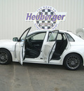 subaru impreza wrx 2011 satin white sedan limited gasoline 4 cylinders all whee drive 5 speed manual 80905