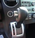 honda pilot 2011 silver suv lx gasoline 6 cylinders 4 wheel drive 5 speed automatic 47129