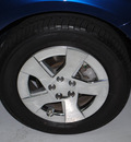 toyota prius 2010 blue hatchback hybrid 4 cylinders front wheel drive automatic 91731