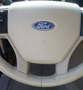ford explorer 2007 dk  blue suv xlt gasoline 6 cylinders rear wheel drive automatic with overdrive 76108