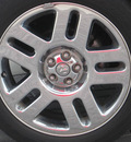 dodge nitro 2007 black suv r t gasoline 6 cylinders rear wheel drive automatic 33884