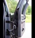 gmc sierra 2500hd 2011 black sle gasoline 8 cylinders 4 wheel drive not specified 44024