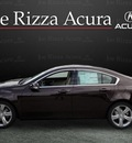acura tl 2012 brown sedan advance gasoline 6 cylinders front wheel drive automatic with overdrive 60462