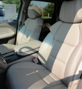 acura mdx 2009 dk  gray suv tech awd gasoline 6 cylinders all whee drive automatic with overdrive 60462
