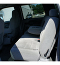 ford excursion 2002 silver suv xlt gasoline 10 cylinders 4 wheel drive automatic with overdrive 08902