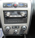 hyundai tiburon 2008 silver hatchback se gasoline 6 cylinders front wheel drive 6 speed manual 28805