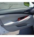 lexus es 350 2008 white sedan gasoline 6 cylinders front wheel drive automatic 07755