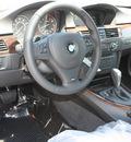 bmw 3 series 2011 dk  gray 335i gasoline 6 cylinders rear wheel drive steptronic 27616