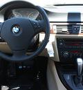 bmw 335d 2011 black sedan diesel 6 cylinders rear wheel drive automatic 27616