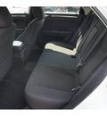 chrysler 300 2010 white sedan touring gasoline 6 cylinders rear wheel drive automatic 08812