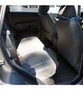 jeep grand cherokee 2005 light khaki suv laredo gasoline 8 cylinders 4 wheel drive shiftable automatic 07712