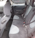 honda fit 2008 red hatchback gasoline 4 cylinders front wheel drive 5 speed manual 32401