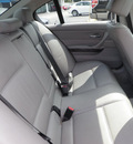 bmw 3 series 2007 red sedan 328xi gasoline 6 cylinders all whee drive automatic 32401