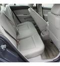 chevrolet cobalt 2008 dk  gray sedan sport gasoline 4 cylinders front wheel drive automatic 07507