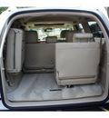 lexus gx 470 2008 white suv navigation mark levinson gasoline 8 cylinders 4 wheel drive automatic 07755