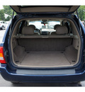 jeep grand cherokee 2002 blue suv laredo gasoline 6 cylinders 4 wheel drive automatic with overdrive 07730