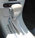 chevrolet malibu 2010 silver sedan flex fuel 4 cylinders front wheel drive automatic 76087