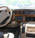 dodge b2500 ram van 1997 plum van mark3 v8 automatic 80229