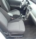 chevrolet cobalt 2010 white sedan lt gasoline 4 cylinders front wheel drive 4 speed automatic 99336