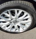 audi a4 2008 silver sedan 2 0t quattro gasoline 4 cylinders all whee drive automatic 99336