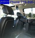 gmc yukon 2008 black suv denali gasoline 8 cylinders all whee drive auto 6 spd 80910