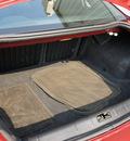 pontiac g6 2008 maroon sedan gasoline 6 cylinders front wheel drive automatic 47130