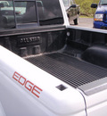 ford ranger 2005 white edge gasoline 6 cylinders 4 wheel drive automatic 98632